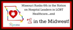 cropped-missouri-ranks.jpg