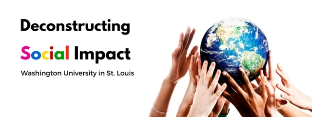 Deconstructing Social Impact